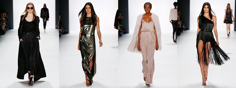 DIMITRI © mercedes-benz-fashionnewsroom.com