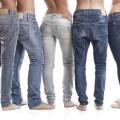 So finden Sie die perfekte Jeans