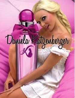 Daniela Katzenberger Parfüm
