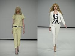 Michalsky Zeigt Berlin WeekMichael Fashion Berlin b7fygY6