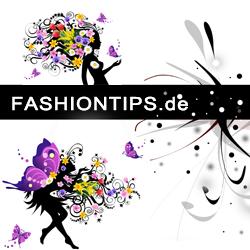 Augenformen Perfekt Schminken Fashiontips De